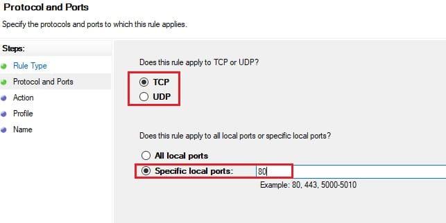 local-port.jpg