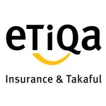 logo_ETIQ.png