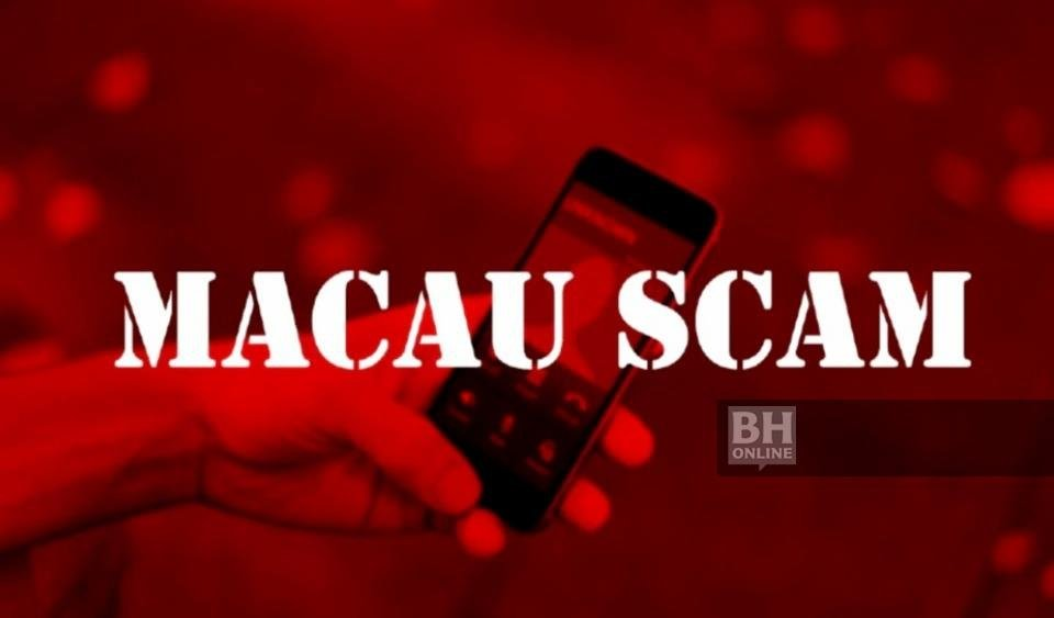 macau_scam_1589330120.jpg