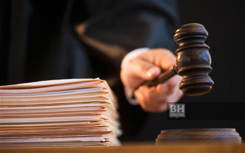 mahkamah_ketuk4_1604661507.jpg