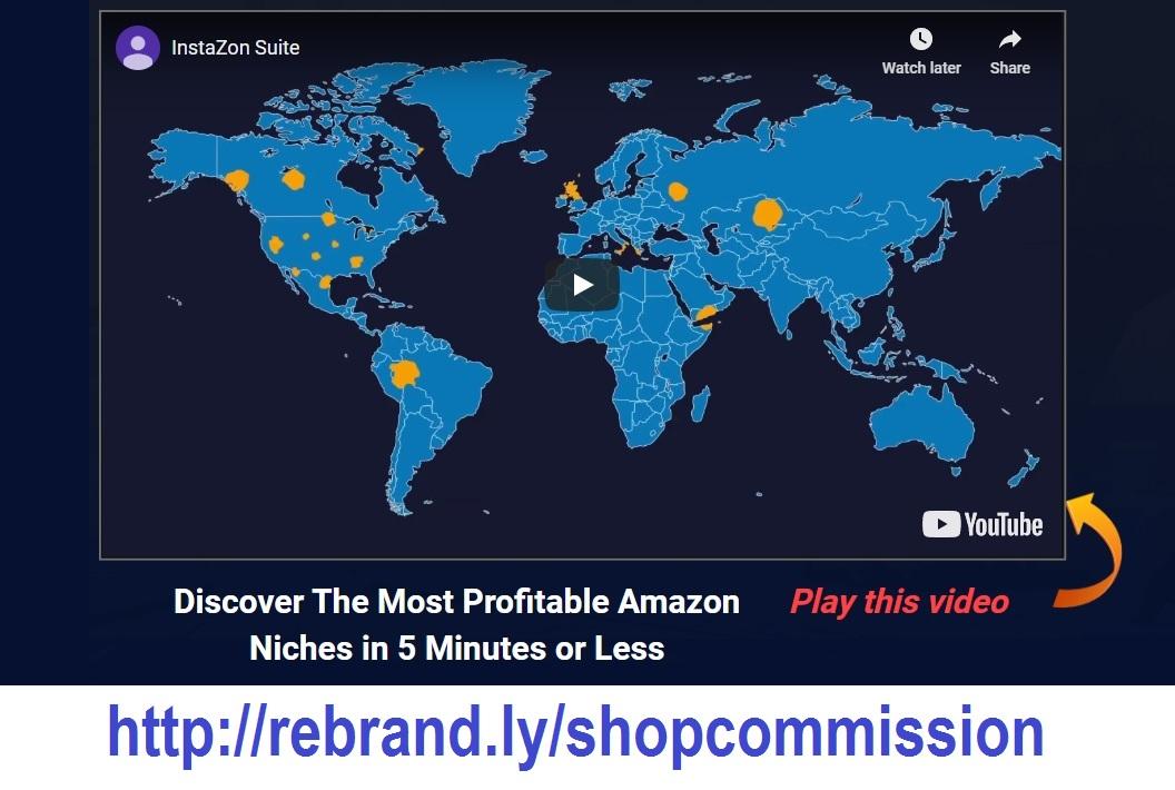 make-money-with-amazon-video-2020.jpg