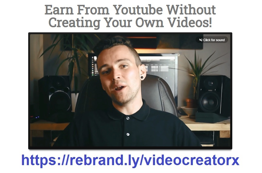 make-money-with-youtube-step-by-step-guide-2020.jpg