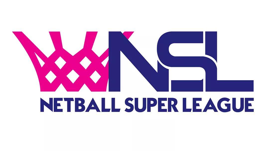 Malaysia-Netball-Super-League-2021-01.jpg