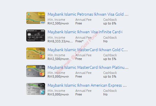 maybank-islamic-kad.png