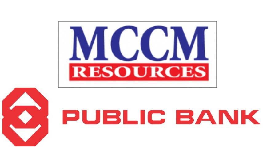 MCCM-PIBB.jpg