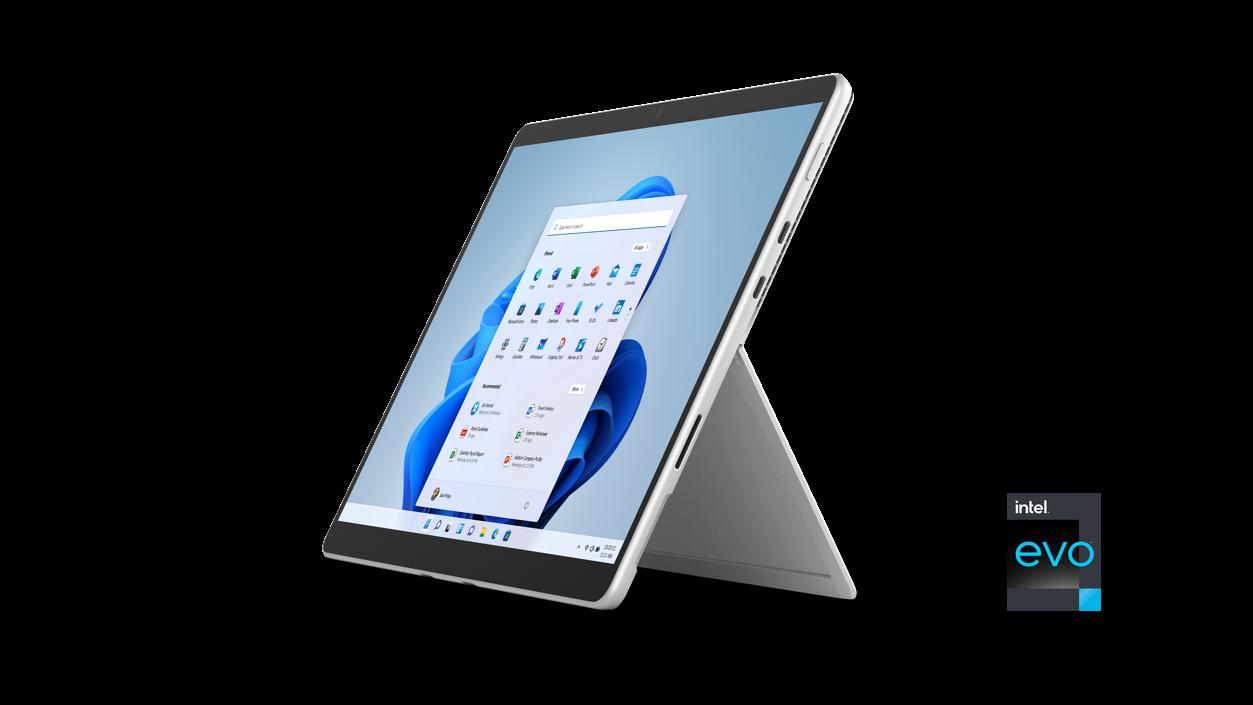 Microsoft-Surface-Pro-8.png