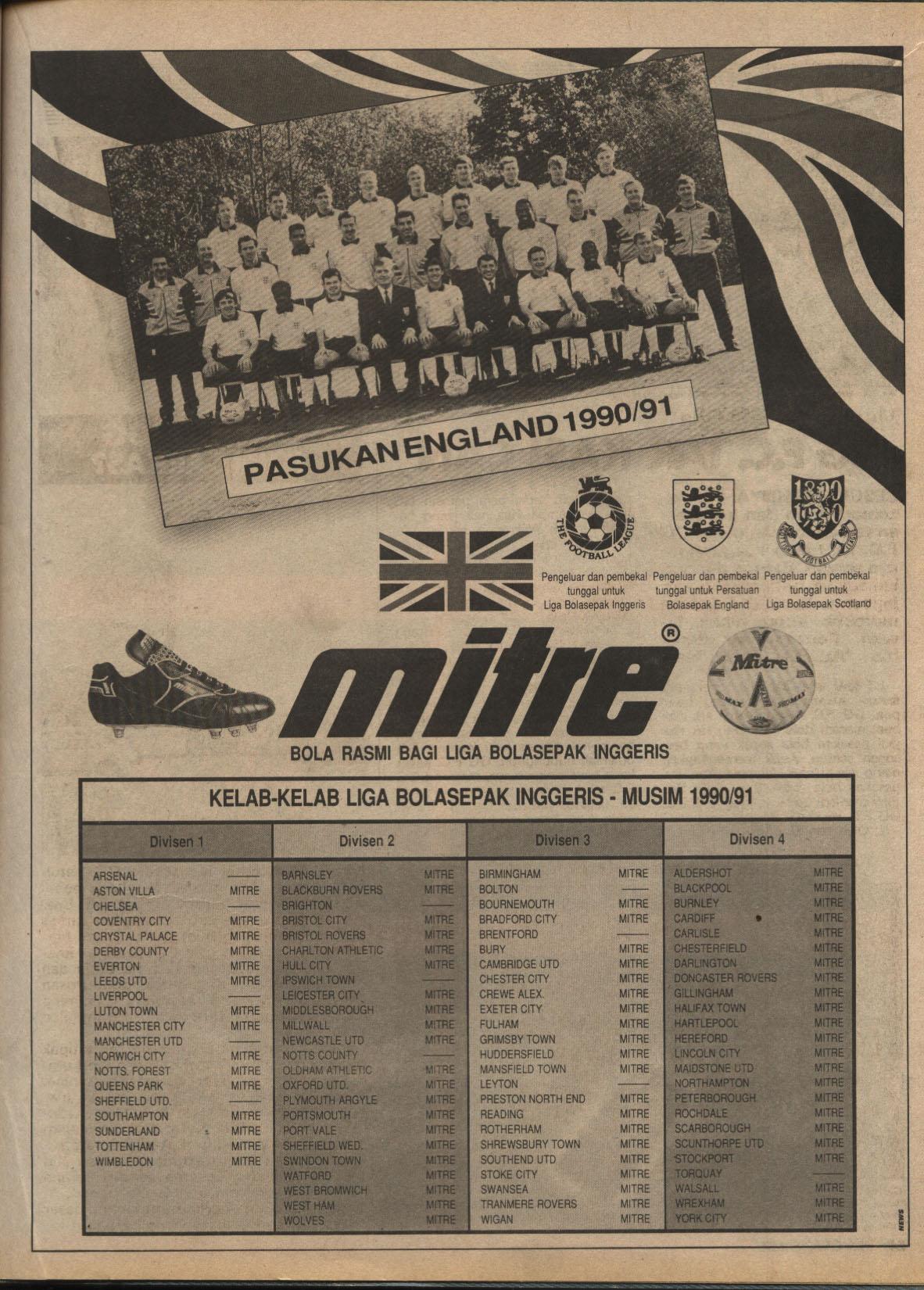 Mitre-1991.jpg