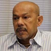 Mohamed-Razeek-Hussain-mugshot-200x200_1.jpg