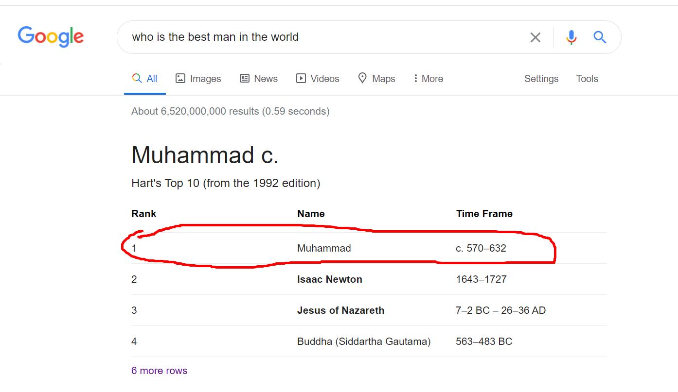 muhammad_best_man_1.png