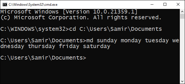 Multiple-Folders-Command-Example-in-Command-Prompt.png