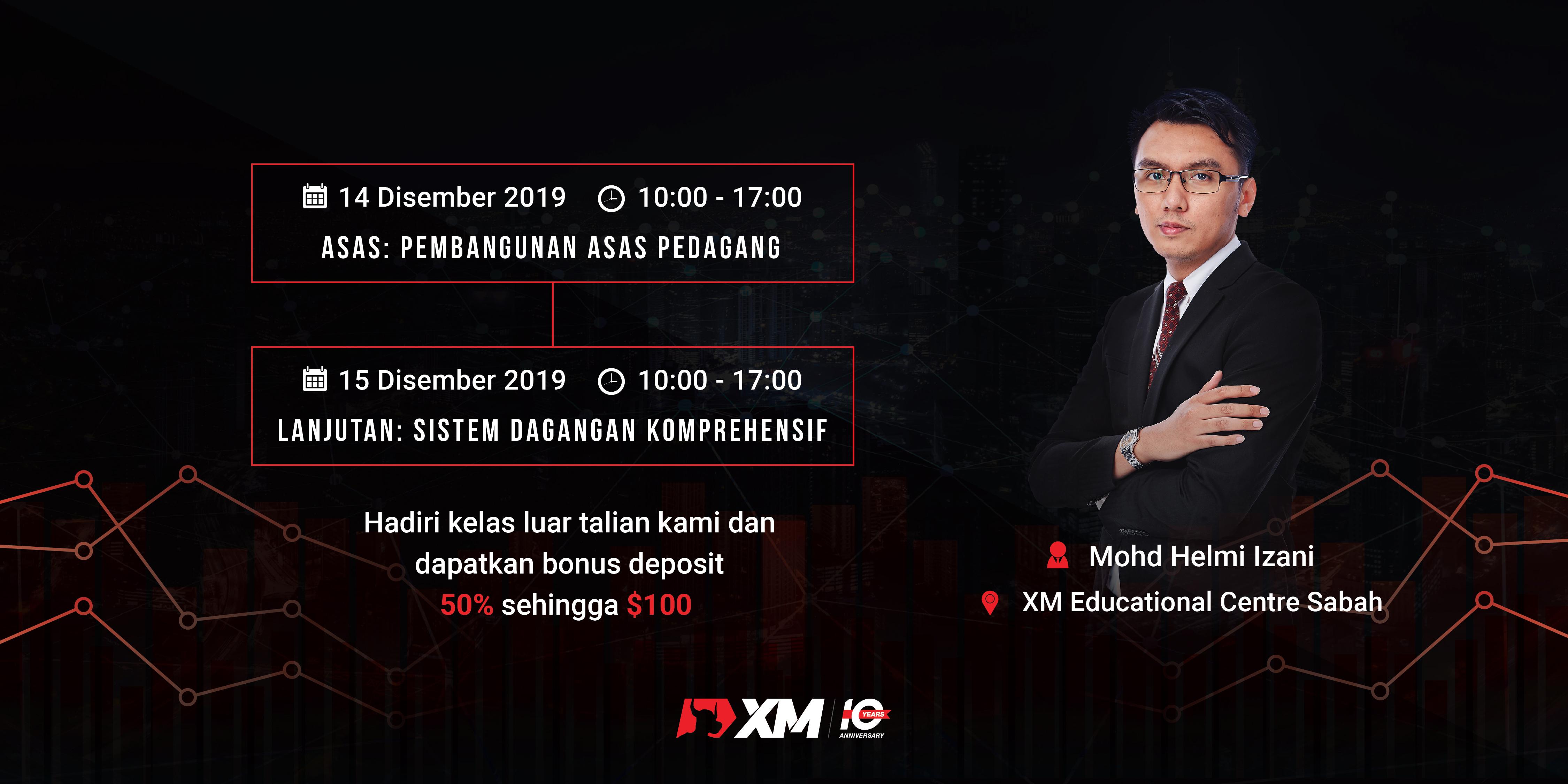 (MY-Education) Offline Classes banner request - Dec2019 - Ticket2U-05.jpg