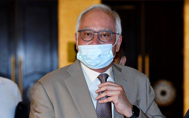 Najib-razak-april-2021-bernama.jpg