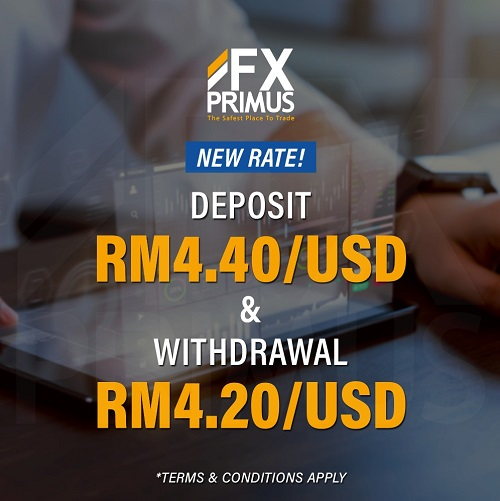 NEW-RATE-FXP.jpg