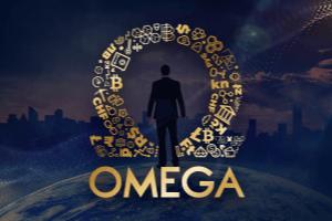 Omega-Group---Omega-Best.png