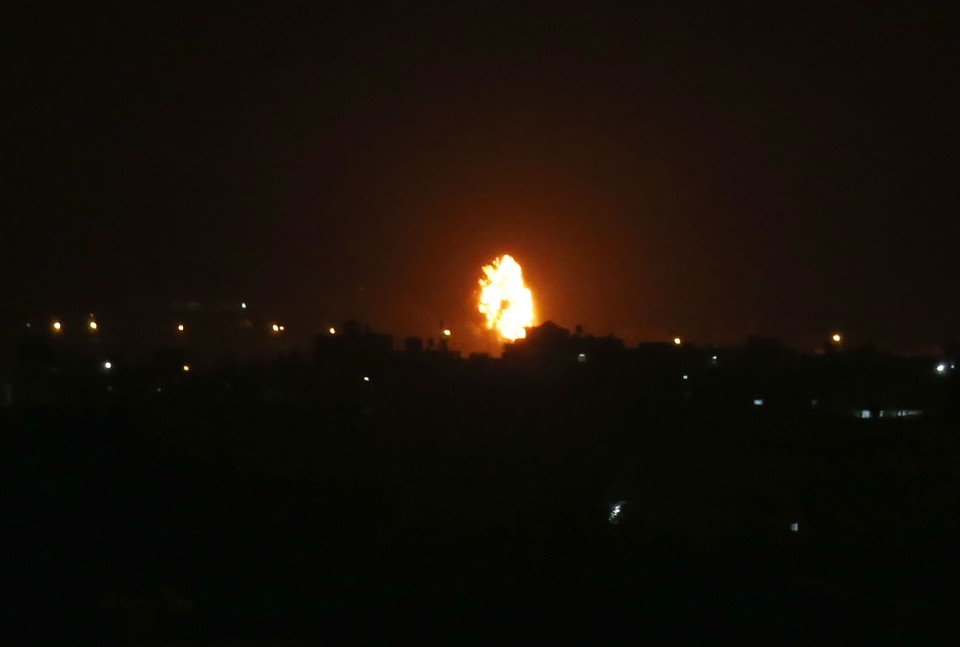 PALESTINIAN-ISRAEL-CONFLICT-GAZA-ATTACK_1603429983.jpg