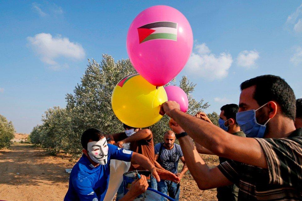 PALESTINIAN-ISRAEL-CONFLICT_1597290407.jpg