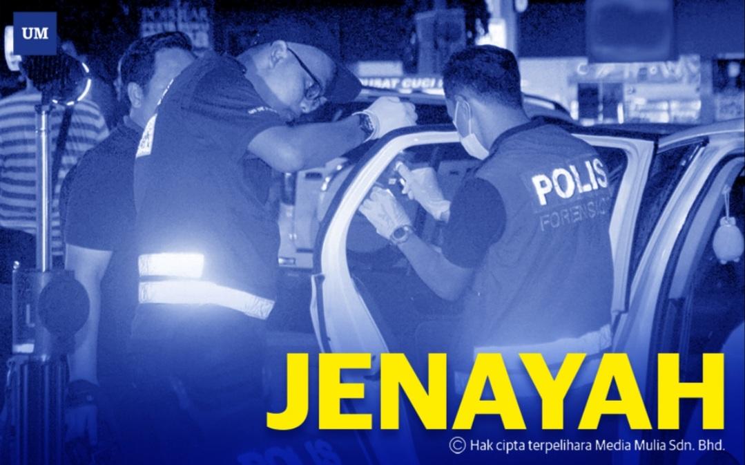 poster-JENAYAH-52.jpg