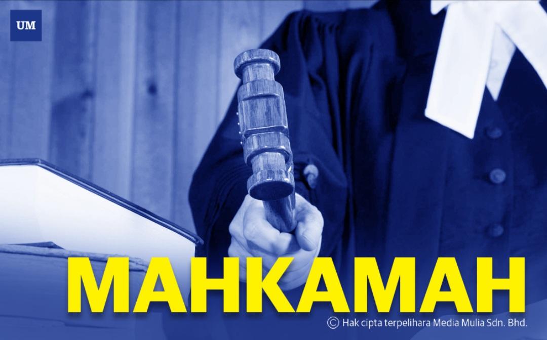 poster-MAHKAMAH-new-7.jpg