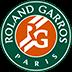 RolandGarros_France_2020.png