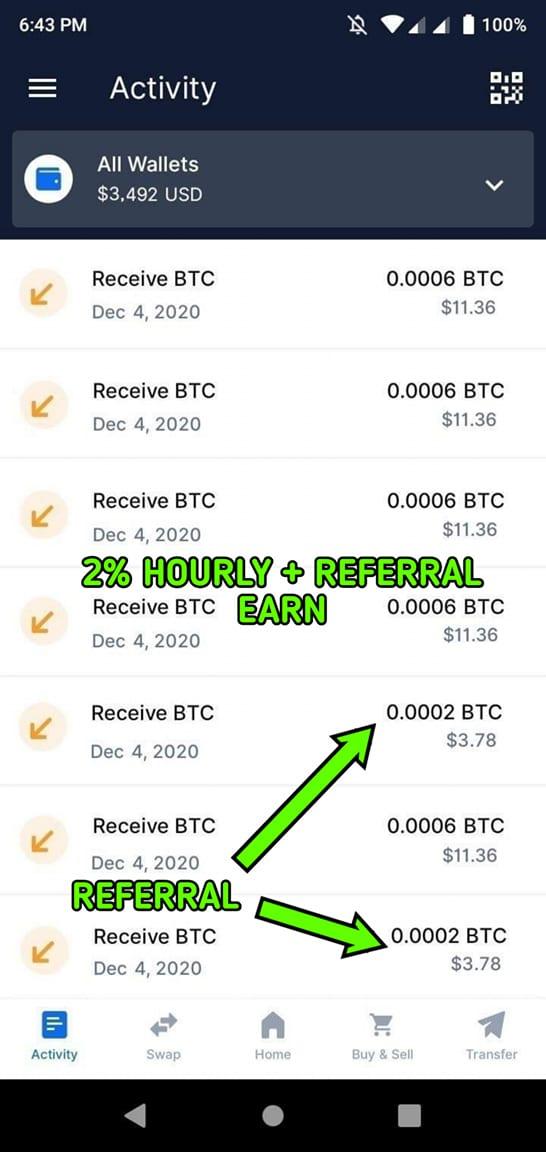 shane23 paid payment2.jpg
