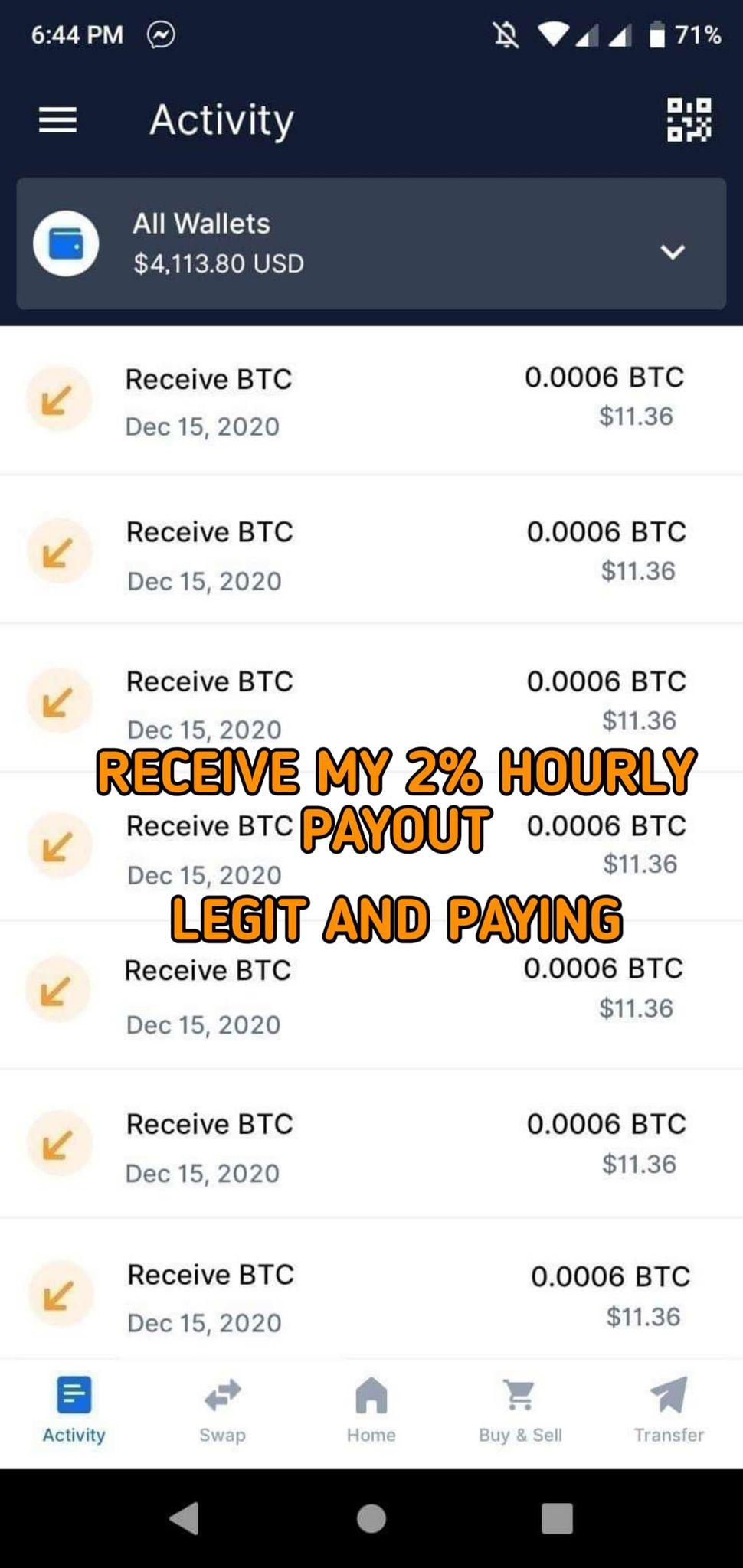 shane23 payment1.jpg