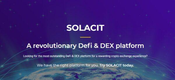 Solacit-Airdrop-1-1-600x275.jpg