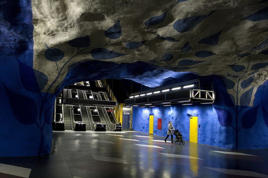 Click image for larger version  Name:	stockholm-subway-art-01.jpeg Views:	61 Size:	138.1 KB ID:	60919