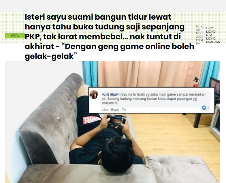 suami-malas-asyik-tidur-pkp.png