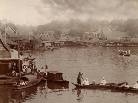 sungai-chao-phraya-thailand-siam.jpg