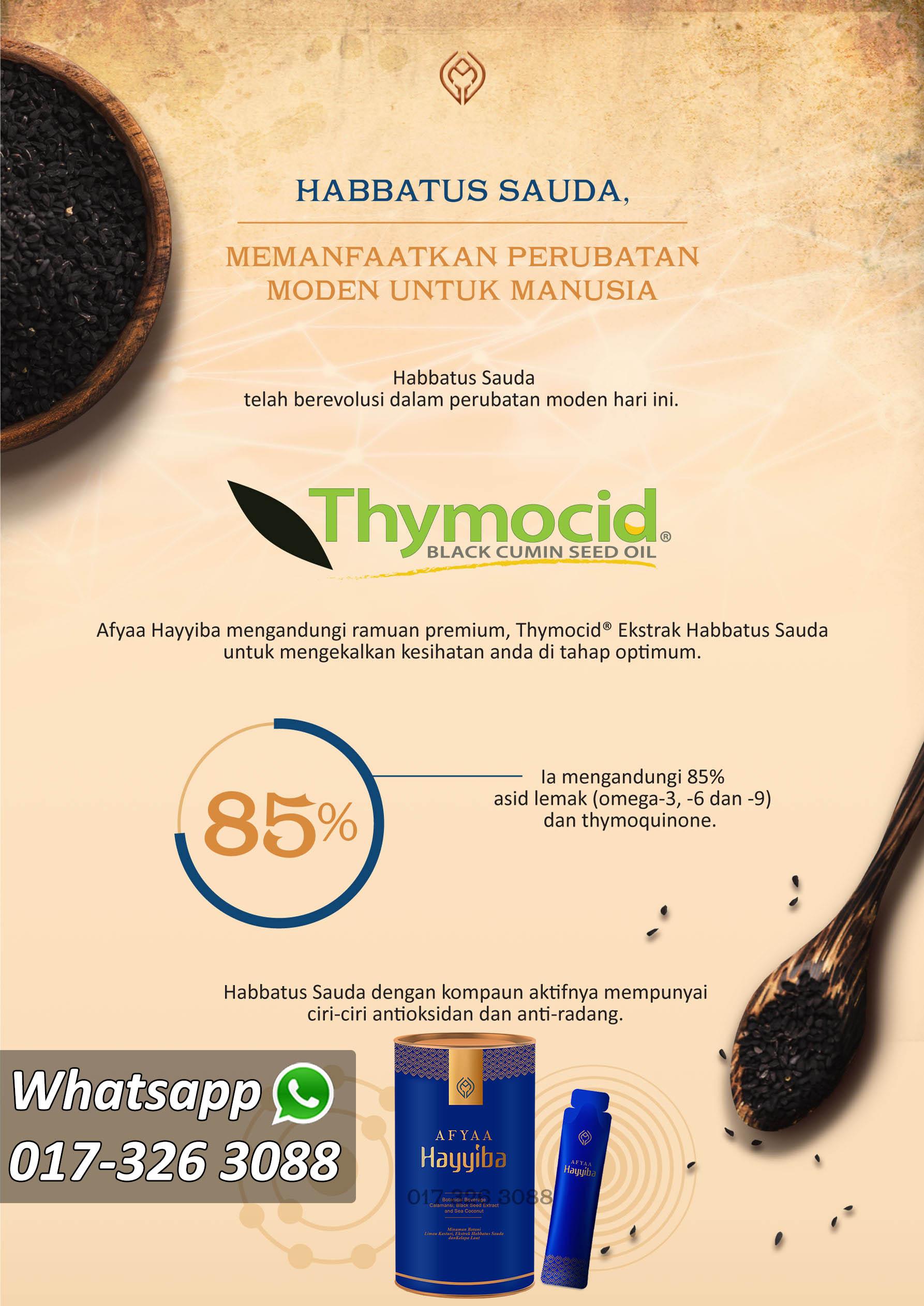 Thymocid.jpg
