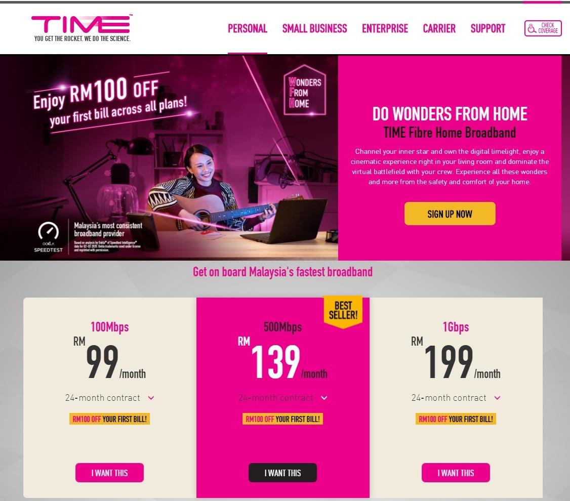 time-broadband-wifi-package.jpg