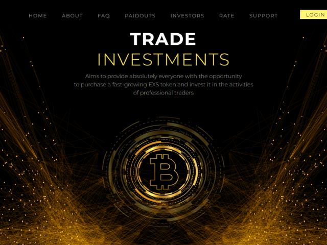 trade.investments_640.jpg
