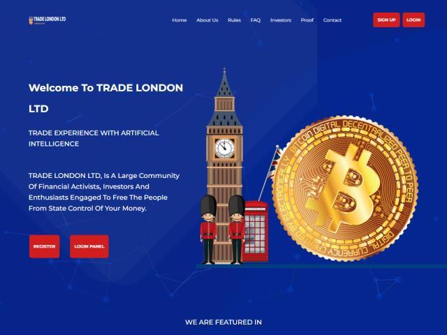 trade.london_640.jpg