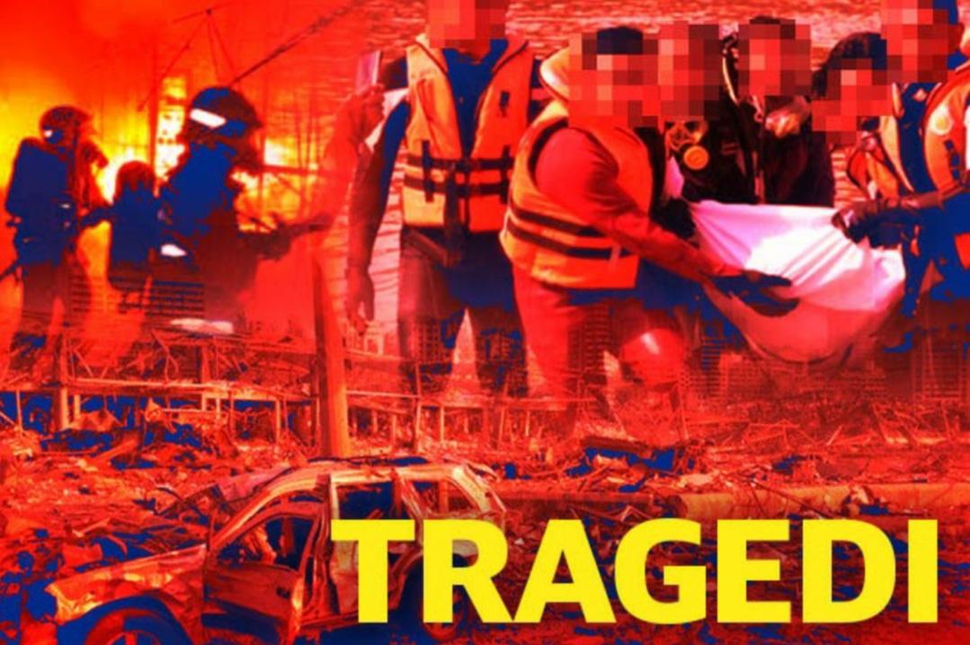 tragedi-9.jpg