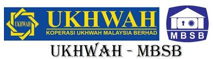 ukhwah-mbsb.jpg
