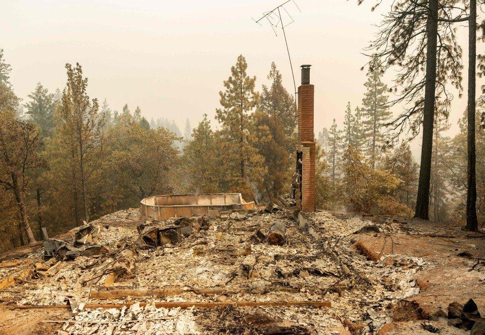 US-CLIMATE-WILDFIRE-CALIFORNIA_1625395835.jpg