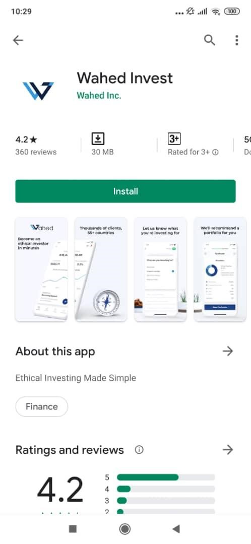 wahed-invest-play-store.jpg