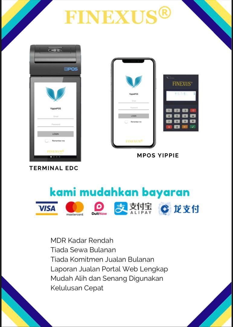 WhatsApp Image 2021-05-17 at 11.38.19.jpeg
