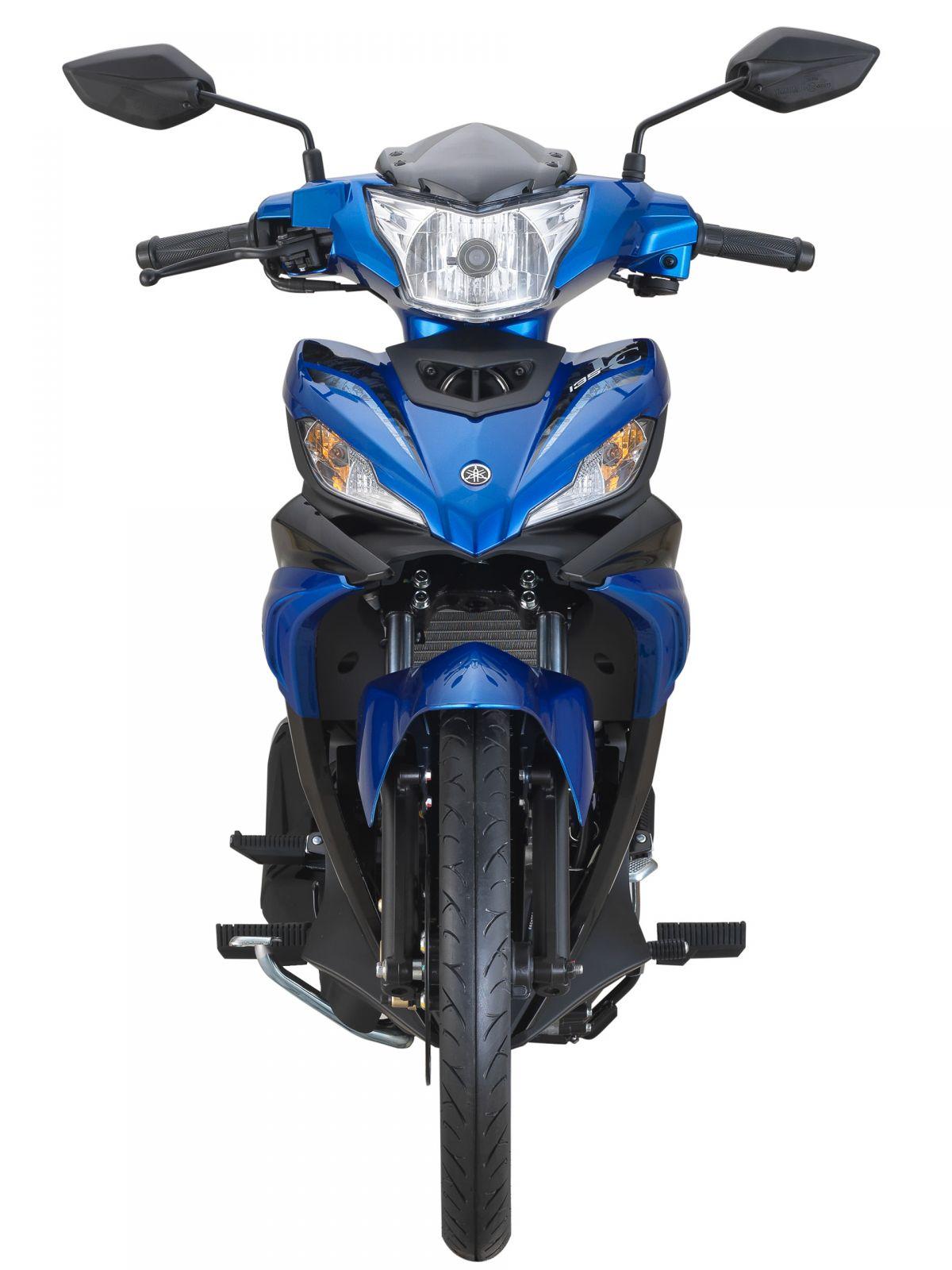 Yamaha-135LC-2019-13-1200x1600.jpg