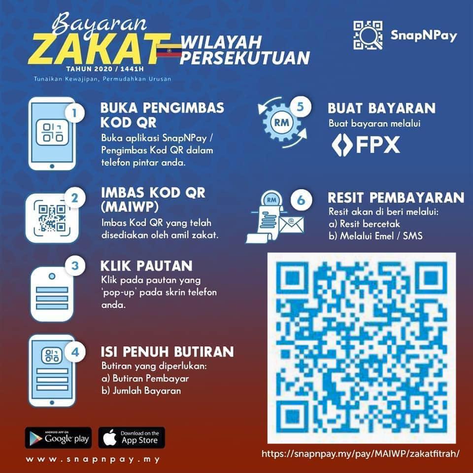 Zakat Fitrah Wp02.jpg
