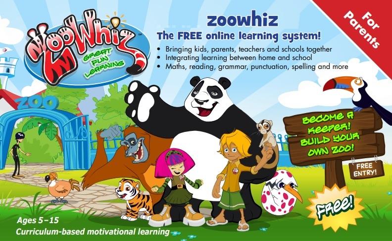 zoowhiz-educational-game-for-kids.jpg