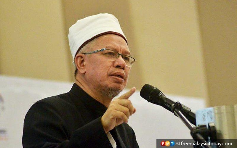Zulkifli-Mohamad-Al-Bakri-fmt-300820-1.jpg